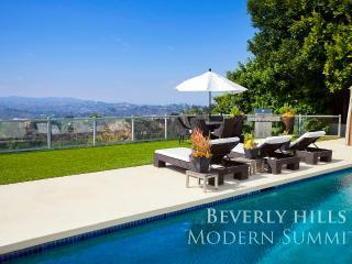 Beverly Hills Modern Summit - Los Angeles vacation rentals