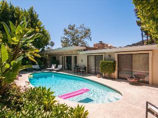 Beverly Hills Bond Villa - Los Angeles vacation rentals