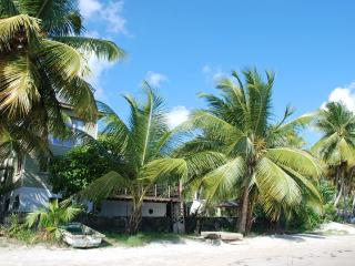 Lovely Condo with A/C and Satellite Or Cable TV - Laborie vacation rentals