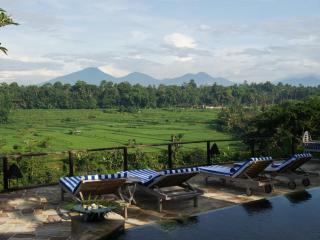 Villa Puri Sayan - Ubud vacation rentals