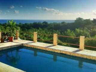 Oreanda - Entire Property - Vieques vacation rentals