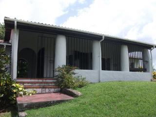 Spanish Prototype Designed Villa - Cabo San Lucas vacation rentals