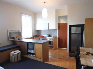 The Solomon Apartment 3 - Beaconsfield vacation rentals