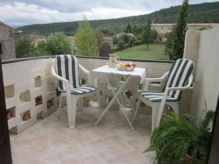 Beautiful Village House Close To Limoux - Limoux vacation rentals