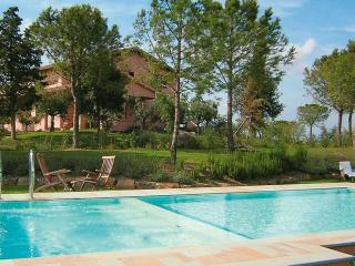 Luxury Villa in Maremma Toscana up to 18 person - Grosseto vacation rentals