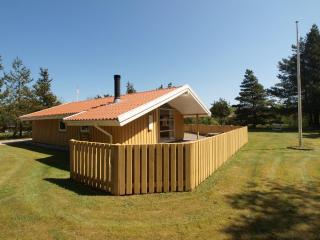 Holiday Home in Denmark (Jutland- Houstrup) - Blaavand vacation rentals