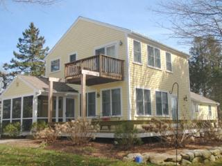 109656 - Chatham vacation rentals