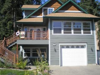 Sanders Beach House in Downtown Coeur d'Alene - Coeur d'Alene vacation rentals