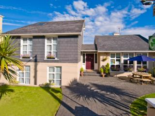 Beach Haven House - Northern Ireland vacation rentals