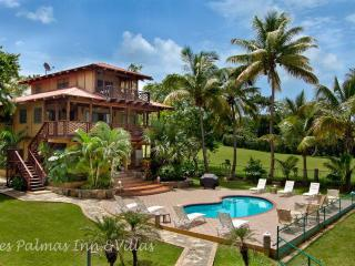 Villa by the Sea - Rincon vacation rentals
