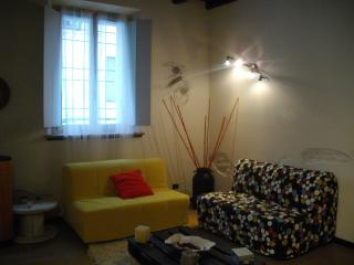 An appartment in the heart of Mantua - Volta Mantovana vacation rentals