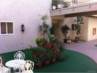 Delux Condo  1  Bedrm  55 Yr Old Retirement Golf Community - Laguna Woods vacation rentals