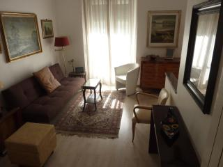 Cosy and comfortable apt in Turin - Settimo Torinese vacation rentals