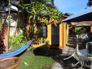 Casa de Como Casita #1 - Ajijic vacation rentals