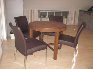 Beautiful apartment for 1-6 persons in Seefeld Ger - Seefeld vacation rentals