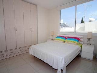 Arba Aratsot - (Old North) Tel Aviv - 3 Bedrooms - Tel Aviv vacation rentals