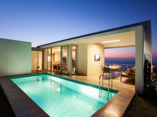 Beautiful Villa with Internet Access and A/C - Yalikavak vacation rentals