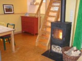 Vacation Home in Dierdorf - 538 sqft, modern, comfortable, cozy (# 4370) - Oberwesel vacation rentals