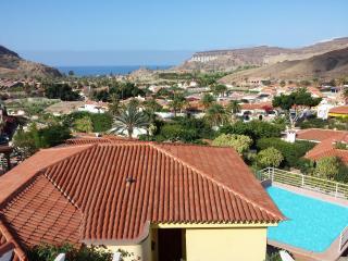 Cozy 3 bedroom Villa in La Playa de Tauro - La Playa de Tauro vacation rentals