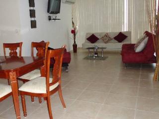 Hospedaje  En Panamá, En Apartamentos Vacacionales - Panama City vacation rentals