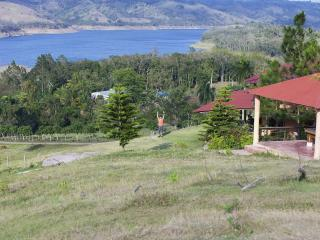 Caribbean Lake View Country Villa, B&B - Jarabacoa vacation rentals
