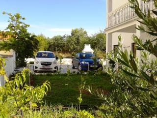 Apartments Dusper-full family - Okrug Gornji vacation rentals
