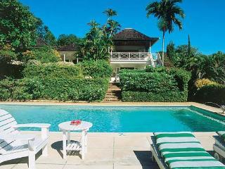 None RHV 3BDP - Montego Bay vacation rentals