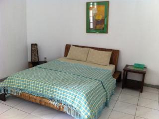 Bangka Bed and Breakfast - Jakarta vacation rentals