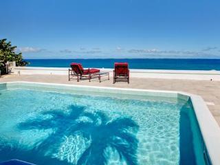None PIE PER - Baie Rouge vacation rentals
