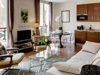 Apartment Volta holiday vacation apartment rental france, paris, 3rd - 3rd Arrondissement Temple vacation rentals