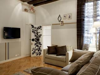 - 11th Arrondissement Popincourt vacation rentals