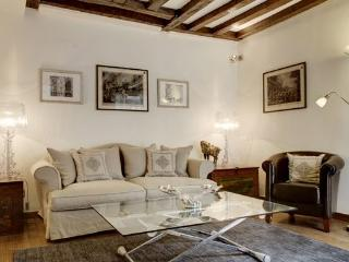 - 3rd Arrondissement Temple vacation rentals