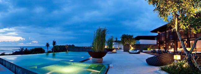 - Ten Bedroom Residence - Tabanan - rentals