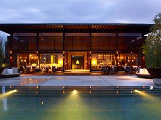 Ten Bedroom Residence - Tabanan vacation rentals