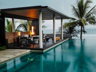 Perfect 5 bedroom Villa in Tegalmengkeb - Tegalmengkeb vacation rentals
