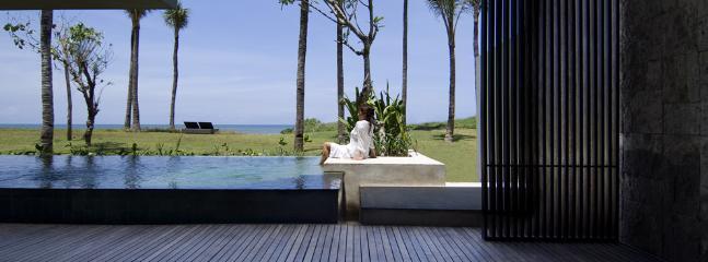- Alila Beach Pool Villa - Bali - rentals