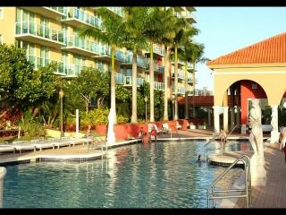 5 Star Condo - The Best Vacations in Miami Beach!! - Sunny Isles Beach vacation rentals