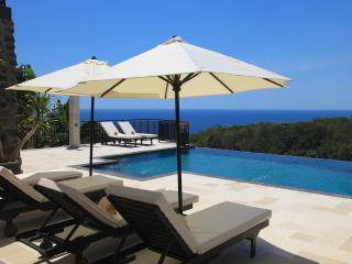 Villa Jempiring - new and luxury villa with large - Lovina vacation rentals