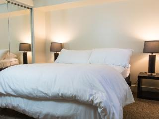 Newly remodeled and newly furnished - Salt Lake City vacation rentals