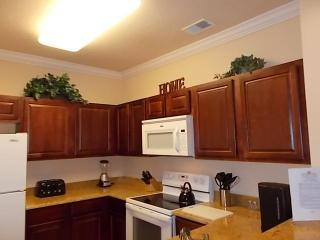 Luxurious 2 Bed 2 Bath Condo Near Disney & More! - Davenport vacation rentals