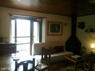 Cozy 2BD in front of the slopes - Andorra vacation rentals