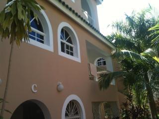 Punta Cana Rentals - Bavaro Sun Beach - Dominican Republic vacation rentals