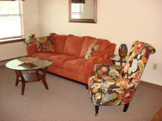 Brook Farm Village Condo Rentals ( ONE & TWO BD. C - Rochester vacation rentals
