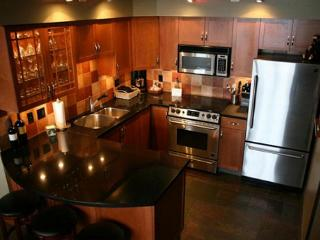 Beautiful Ski-in Ski-out Two Bedroom and Loft - Air Conditioning - Whistler - Whistler vacation rentals