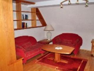 Vacation Apartment in Höchenschwand - 9268 sqft, comfortable, central, generous (# 4381) - Hoechenschwand vacation rentals