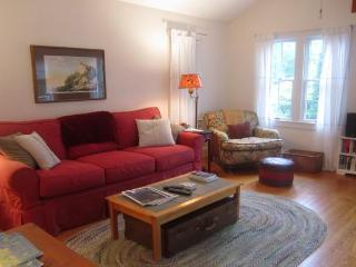 1 bedroom House with Internet Access in Northeast Harbor - Northeast Harbor vacation rentals