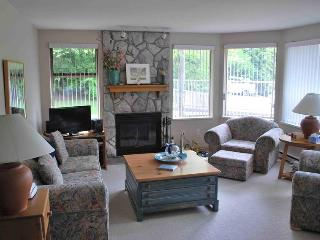 Gleneagles - Whistler vacation rentals