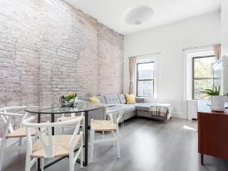 Union Street - New York City vacation rentals