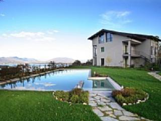 Casa Ivonne - Image 1 - Meina - rentals