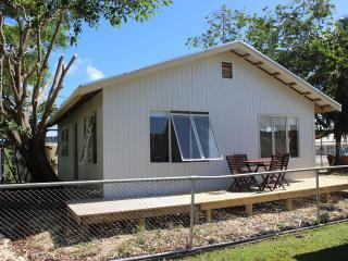 Quality House Rental in Nuku'alofa, Tonga - Nuku'alofa vacation rentals